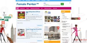 female.per4an.com