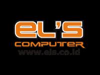 ELS Computer | https://www.els.co.id
